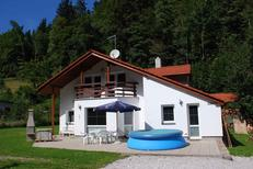 Holiday home 428842 for 10 persons in Svoboda nad Upou