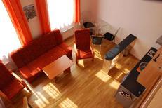 Ferienwohnung 428924 für 5 Personen in Svoboda Nad Upou