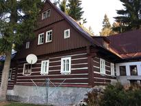 Holiday home 428952 for 29 persons in Harrachov