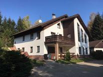 Holiday apartment 428955 for 14 persons in Harrachov