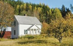 Holiday home 428981 for 8 adults + 2 children in Branäs