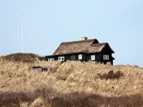 Maison de vacances 428999 pour 6 personnes , Løkken