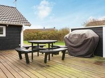 Holiday home 429000 for 8 persons in Vrist