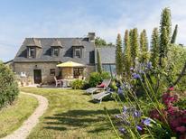 Villa 429009 per 4 persone in Cléder