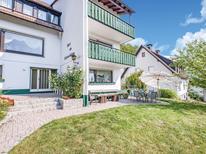 Ferienwohnung 429027 für 11 Personen in Medebach-Titmaringhausen