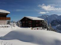 Appartamento 429153 per 4 persone in Riederalp