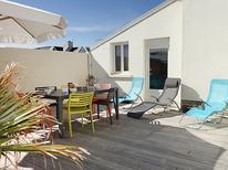 Ferienhaus 429231 für 7 Personen in Loctudy