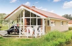 Ferienhaus 43393 für 6 Personen in Travemünde-Priwall
