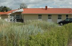 Villa 43394 per 10 persone in Travemünde-Priwall