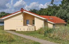Villa 43395 per 12 persone in Travemünde-Priwall