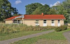 Villa 43396 per 10 persone in Travemünde-Priwall