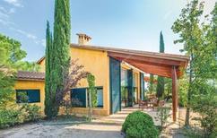 Vakantiehuis 43408 voor 14 personen in Capmany