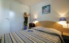 Appartement de vacances 43433 pour 6 personnes , Ondres-Plage