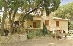 Vakantiehuis 43515 voor 10 personen in Beaumes-de-Venise