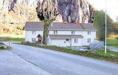 Ferienhaus 43660 für 10 Personen in Øverås
