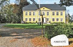 Ferienhaus 43732 für 12 Erwachsene + 2 Kinder in Tidaholm