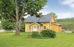 Rekreační dům 43739 pro 6 osob v Svanskog