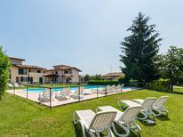 Apartamento 430892 para 6 personas en Cunettone
