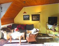 Appartamento 431201 per 3 adulti + 1 bambino in Seeboden