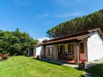 Ferienhaus 431288 für 6 Personen in Castiglion Fiorentino