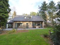 Holiday home 431291 for 11 persons in Venhorst