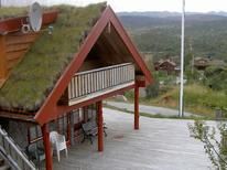 Holiday apartment 431378 for 13 persons in Hovden