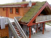 Ferienhaus 431378 für 13 Personen in Hovden