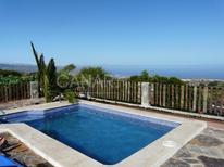Ferienhaus 431519 für 5 Personen in El Rosario