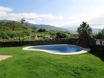 Villa 432293 per 2 persone in La Matanza de Acentejo