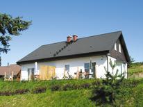 Casa de vacaciones 432328 para 5 personas en Bansin