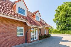 Ferienwohnung 432361 für 6 Personen in Zingst
