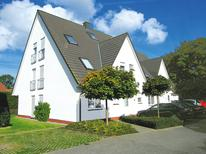 Holiday apartment 432368 for 3 persons in Zingst