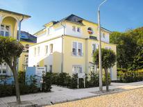 Ferienwohnung 432383 für 4 Personen in Ostseebad Sellin