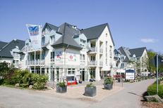 Appartement de vacances 432412 pour 4 personnes , Boltenhagen