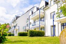 Ferienwohnung 432416 für 4 Personen in Ostseebad Boltenhagen