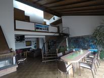 Ferienhaus 432532 für 9 Erwachsene + 1 Kind in Morschen-Altmorschen