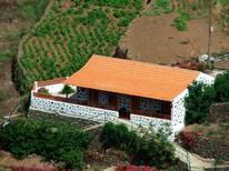 Vakantiehuis 432554 voor 3 personen in Agulo