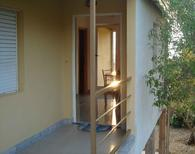 Holiday apartment 432611 for 4 persons in Zlarin