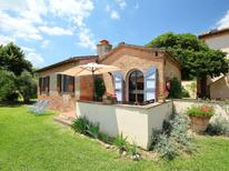 Holiday home 433036 for 4 persons in Chianciano Terme