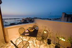 Holiday apartment 433134 for 1 adult + 3 children in Castellammare del Golfo