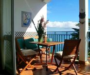 Holiday apartment 433148 for 2 adults + 1 child in Canico