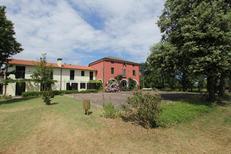 Ferienwohnung 433275 für 2 Personen in Rosolina
