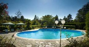 Ferienwohnung 433313 für 4 Personen in Tagliolo Monferrato