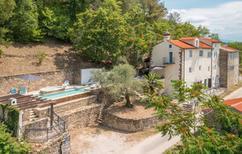 Ferienhaus 433614 für 13 Personen in Golubici