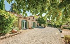 Ferienhaus 433706 für 6 Personen in Lucignano