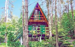 Ferienhaus 433734 für 4 Personen in Sniadowo