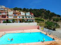 Ferienwohnung 434229 für 6 Personen in Cerbère