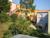 Appartamento 434230 per 8 persone in Cerbère