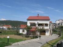 Semesterlägenhet 434302 för 2 personer i Supetarska Draga