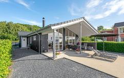 Villa 434332 per 6 persone in Sønderballe Strand